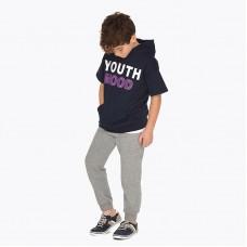 Спортивные штаны для мальчика Mayoral