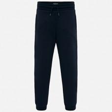 Спортивные штаны Mayoral(Майорал) на мальчика