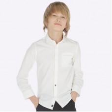 Рубашка на мальчика Mayoral (Майорал)