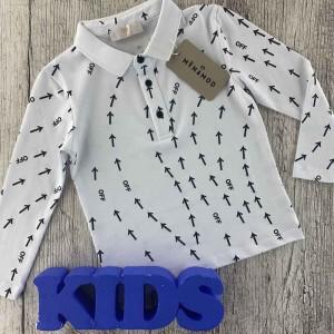 Джинсы slim fit для мальчика Mayoral (Майорал) серый оттенок