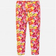 Леггинсы брюки для девочек