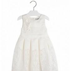 Платье  для девочки Mayoral 3929