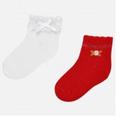 Комплект носков Mayoral