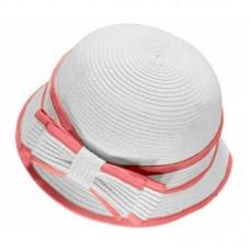 Шляпа  для девочек  Mayoral 10536
