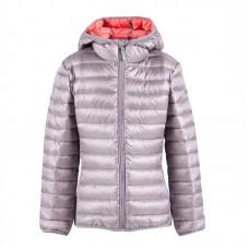 Куртка на девочку Lenne