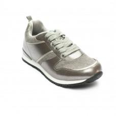 Кроссовки для девочки Mayoral 48759