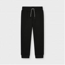 Спортивные брюки для мальчика Mayoral (Майорал) оттенок винил