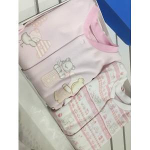 Комплект для новорожденного Mayoral (Майорал)