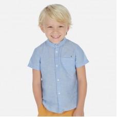 Рубашка Mayoral(Майорал) для мальчика