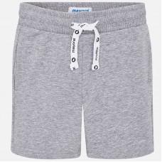 Бермуды шорты для мальчика