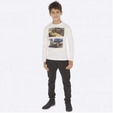 Спортивные штаны Mayoral(Майорал) для мальчика