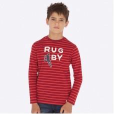 Комплект футболок Mayoral(Майорал) для мальчика