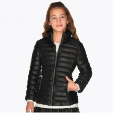 Куртка Mayoral(Майорал) для девочки