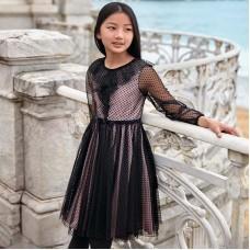 Платье на девочку Mayoral (Майорал)