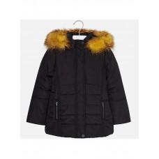 Куртка теплая  Mayoral для девочки