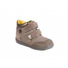 Ботинки для мальчика Mayoral.