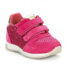 Детские кроссовки для девочки Mayoral