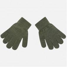 Перчатки обычные производитель Mayoral