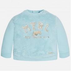 Пуловер Mayoral для девочки.