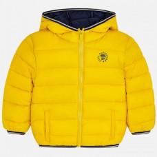 Куртка для мальчика Маyoral 4404.
