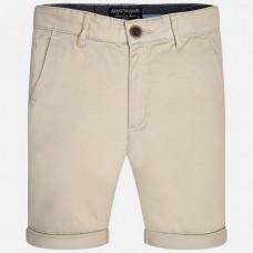 Бермуды-шорты для мальчиков Mayoral  0242