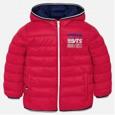 Легкая демисезонная куртка Mayoral 3436