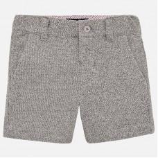 Стильные шорты  для мальчика Mayoral