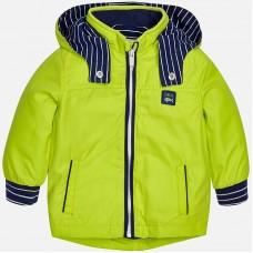 Куртка для мальчика  Маyoral 1470
