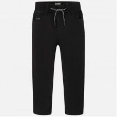 Спортивные брюки  Mayoral 3526