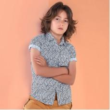 Рубашка Mayoral  для мальчика.
