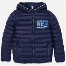 Демисезонная куртка на мальчика Mayoral 6434