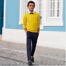 Летние брюки на мальчика Mayoral