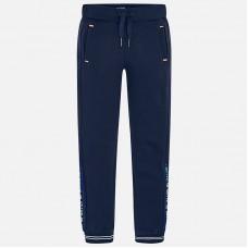 Спортивные брюки для мальчика Mayoral