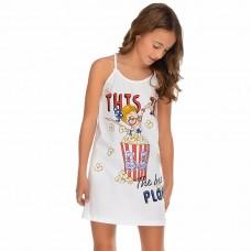 Платье летнее Mayoral (Майорал) для девочки