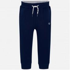 Спортивные брюки на мальчика Mayoral