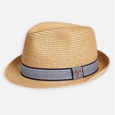 Шляпа Mayoral (Майорал) для мальчика