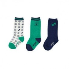 Комплект носков Mayoral (Майорал) для мальчика