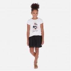 Платье Mayoral (Майорал) для девочки