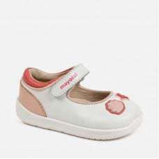 Туфли для девочки Майорал (Майорал)