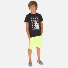 Комплект Mayoral (Майорал) для мальчика темного оттенка