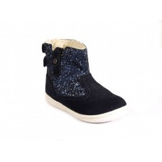 Ботинки для малышей синий цвет  Mayoral.
