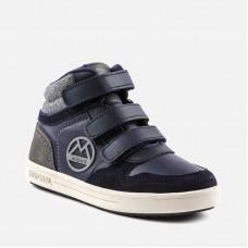 Повседневная детская обувь для мальчика Маyoral