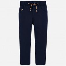Трикотажные брюки для мальчиков Mayoral