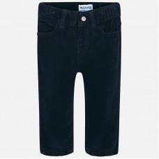 Детские брюки вельветовые Mayoral.