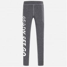 Длинные брюки для девочек Mayoral