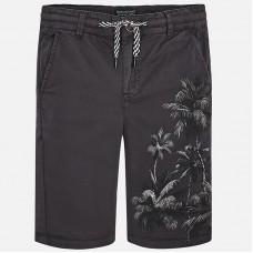 Бермуды шорты для мальчиков