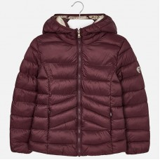 Куртка-спорт для девочки Mayoral